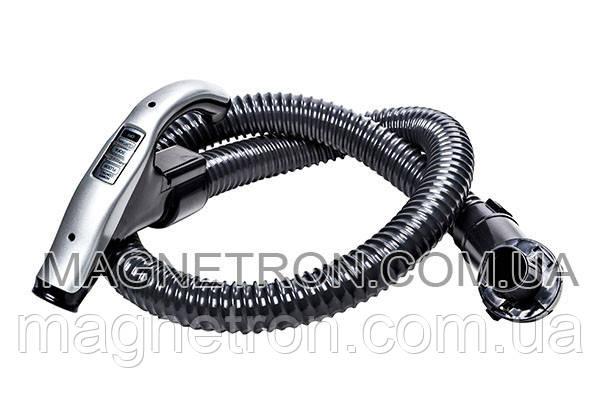 Шланг для пылесоса LG AEM73212901 (с управлением), фото 2
