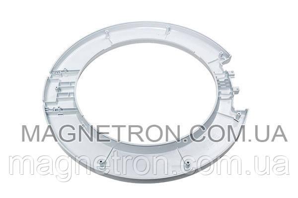 Обечайка люка внешняя для стиральной машины Samsung DC63-00506B, фото 2