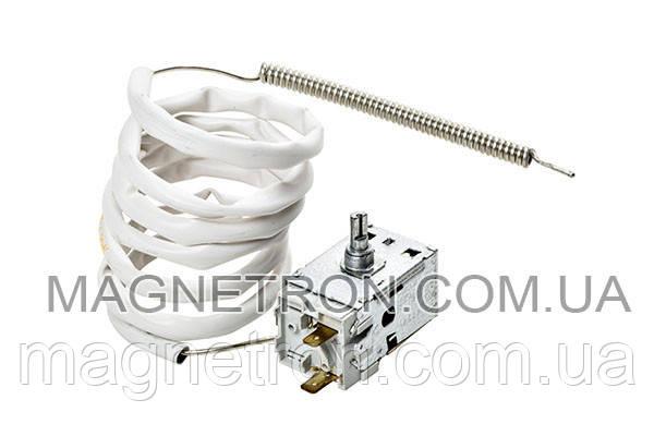 Терморегулятор для духовки Whirlpool A01-0219 (481227128575), фото 2