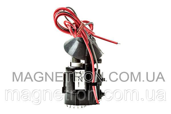 Строчный трансформатор для телевизора BSC62T, фото 2