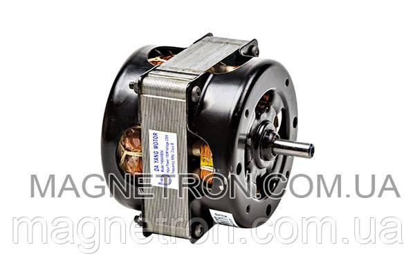 Мотор для хлебопечки Y4S406B54 Moulinex SS-188757, фото 2