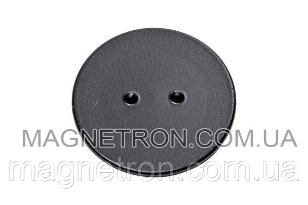 Крышка рассекателя на конфорку для варочной панели Gorenje 690718, фото 2