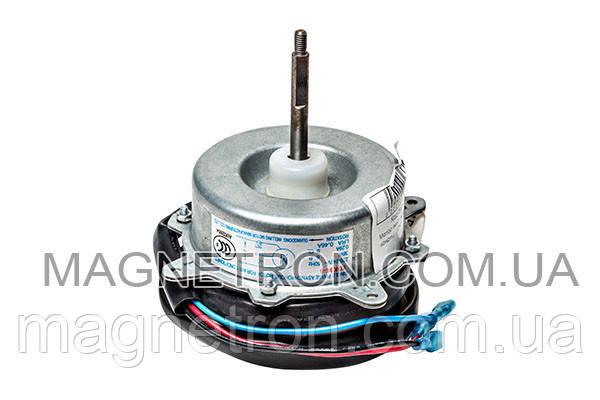Двигатель (мотор) наружного блока YDK-36-6, фото 2