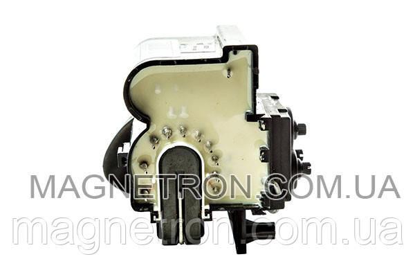 Строчный трансформатор для телевизора BSC75S, фото 2