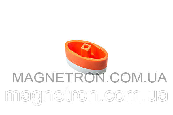 Кнопка освещения духовки для плиты Indesit С00117483, фото 2