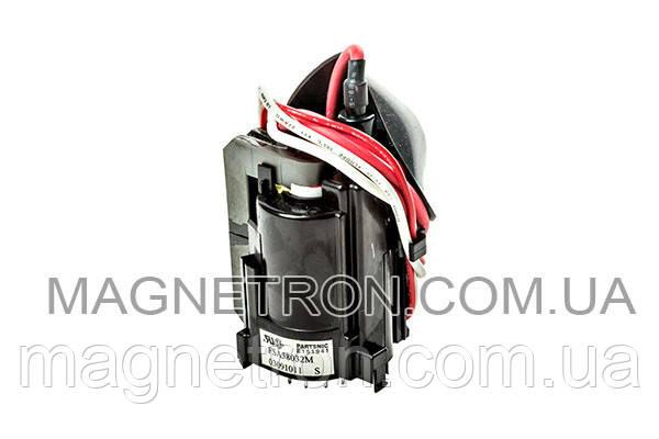 Строчный трансформатор для телевизора FSA38032M, фото 2