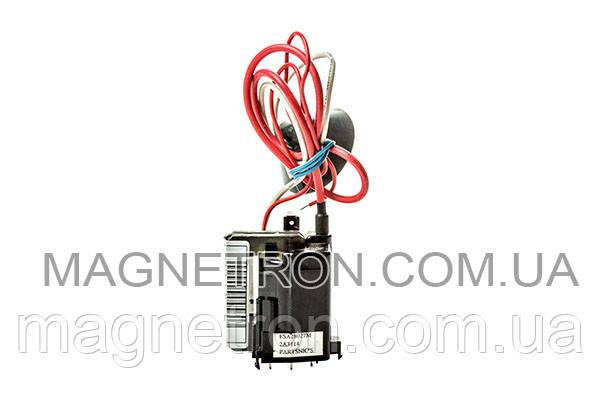Строчный трансформатор для телевизора FSA28027M, фото 2