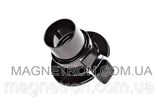 Крепление шланга для пылесоса Samsung DJ61-00035B, фото 2
