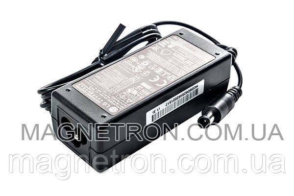 Адаптер для монитора ADS-40SG-19-3 LG EAY62549202