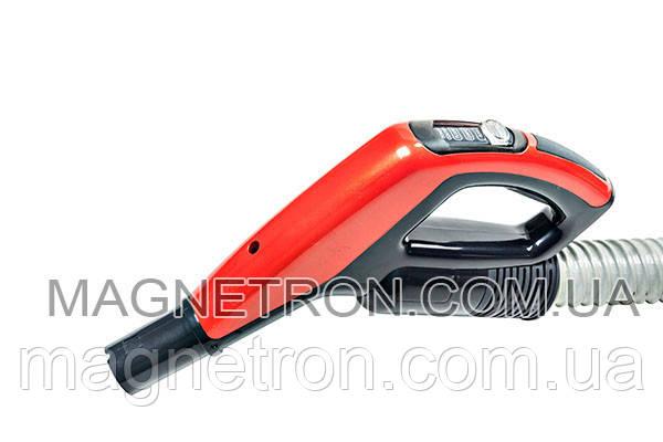 Шланг для пылесоса LG AEM72909514 (с управлением), фото 2