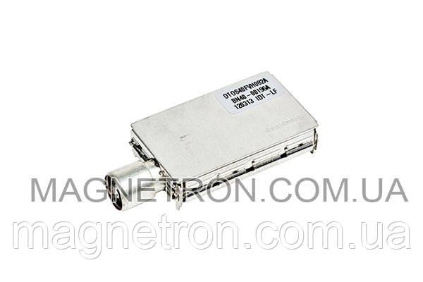 Тюнер для телевизора DTOS40FVH082A Samsung BN40-00196А, фото 2