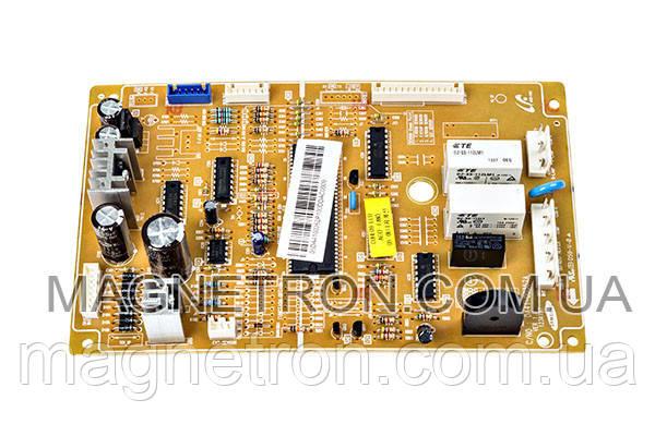 Модуль управления для холодильника Samsung DA41-00362P, фото 2