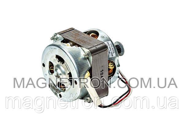 Мотор для хлебопечки Orion YYH-40A3L, фото 2
