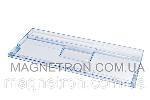 Панель ящика морозильной камеры для холодильника Gorenje 132987, фото 2