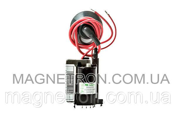 Строчный трансформатор для телевизора JF0501-1914, фото 2