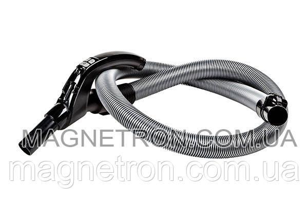 Шланг для пылесоса Samsung DJ97-00720G (с управлением), фото 2
