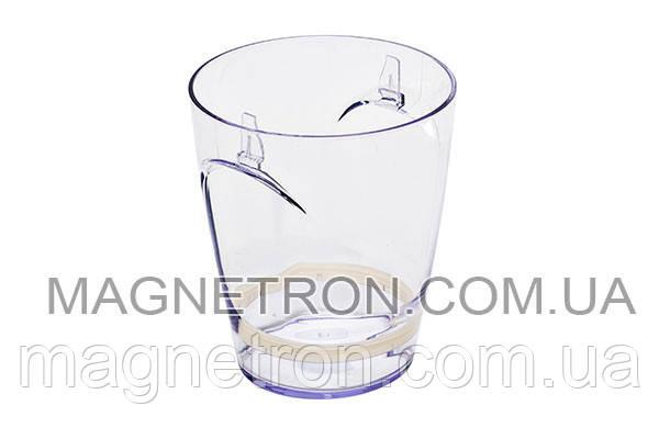 Крышка кофемолки для блендера Moulinex MS-5927620, фото 2