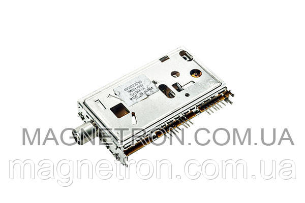 Тюнер для телевизора TMDG1-837 Orion 4859723730, фото 2