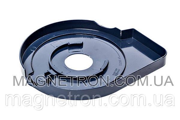 Крышка емкости для воды для пылесоса LG 5006FI1327B, фото 2