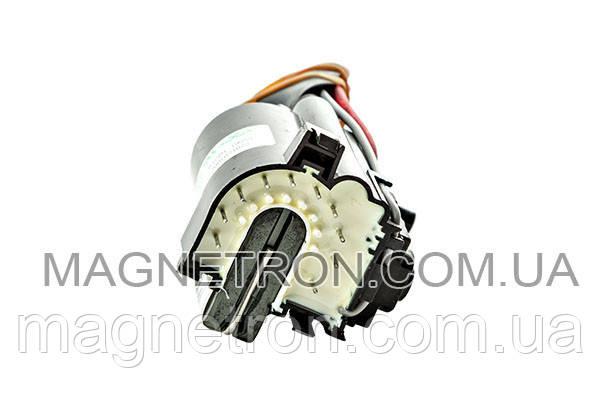 Строчный трансформатор для телевизора JF0501-19955, фото 2