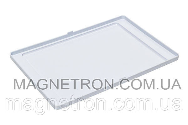 Крышка емкости для охлажденных продуктов Indesit С00857287, фото 2