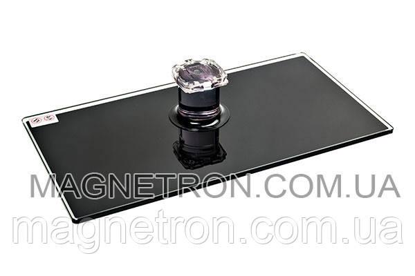 Подставка для LCD-телевизора Samsung BN96-16771A
