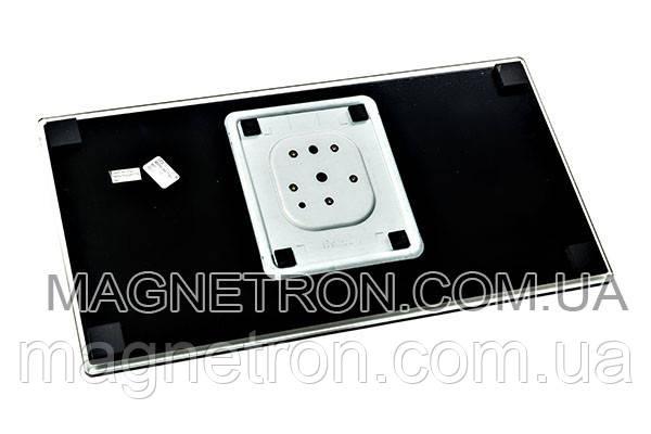Подставка для LCD-телевизора Samsung BN96-16771A, фото 2