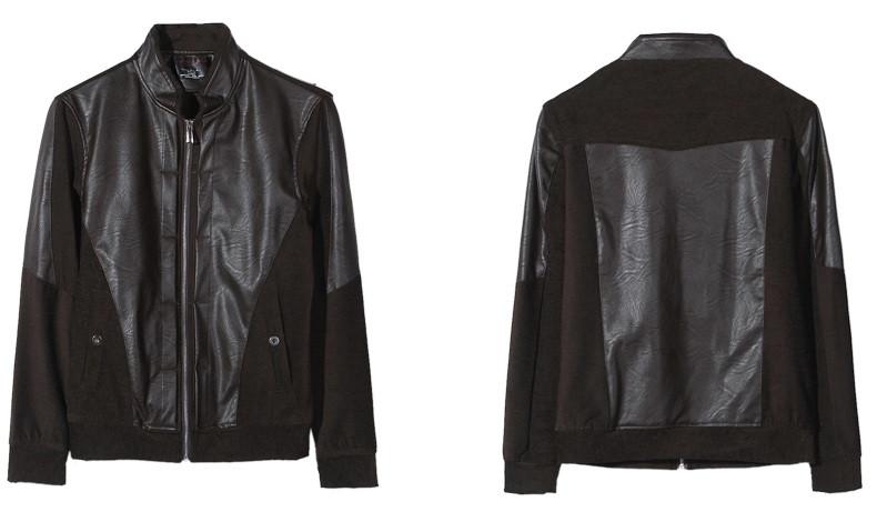 Куртки дубленки в чернигове