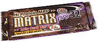 Акция. Батончики матрикс Matrix Pro 32 (80 g )