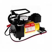 Автокомпрессор для шин VOIN VL-580