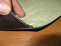 Виниловый магнит на подложке с клеем 1х0.62 м