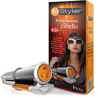 Утюжок для укладки волос Инстайлер (Instyler) Распродажа!
