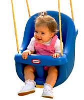 Качель  детская подвесная Little Tikes 4309