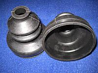 Пыльник внутренний гранаты старого образца