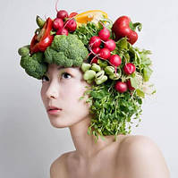 Как семья на 4 сотках собирает 3 тонны овощей