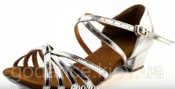 Брендовая обувь распродажа