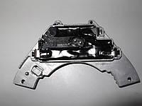 Резистор печки Scudo,Expert,Jampy 3 контакта 95-07