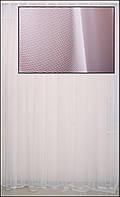 Купить  красивую гардину на окно