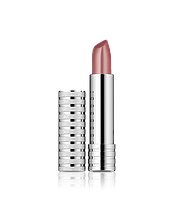 Стойкая Помада для губ Clinique Long Last Lipstick Sugared Maple (тестер без упаковки)