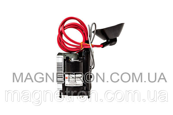 Строчный трансформатор для телевизора BSC25-N4006E