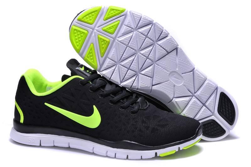 Лучшие мужские беговые кроссовки