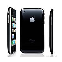 Смартфон iPhone 3GS. 8Gb. Качественный смартфон. Apple.  Интернет магазин телефонов. Код: КТМТ69