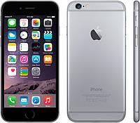Смартфон Iphone 6 Pro. Экран 4.7 дюйма. Качественный смартфон. 16 GB. Сенсорный телефон. Код: КТМТ70
