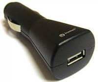 Автомобильный USB адаптер Joyetech 12-24V