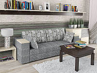 Эстетичный Диван-Кровать GRAND 2/ ГРАНД 2  с большим спальным местом