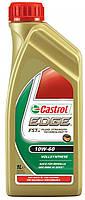 Масло моторн. Castrol  EDGE 10W-60 (Канистра 1л)