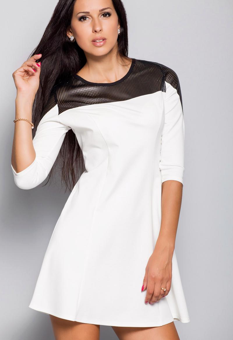 Платья женские в ижевске цены