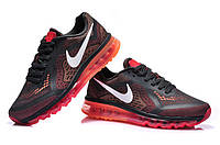 Кроссовки Nike AirMax 2014