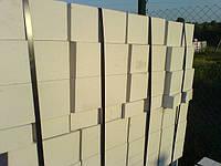 Обуховский силикатный завод, фото 1