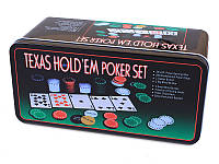Покерный набор купить недорого